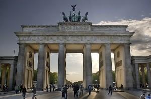 Brandenburger_Tor_wiki