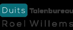 logo-duits-talenbureau-klein